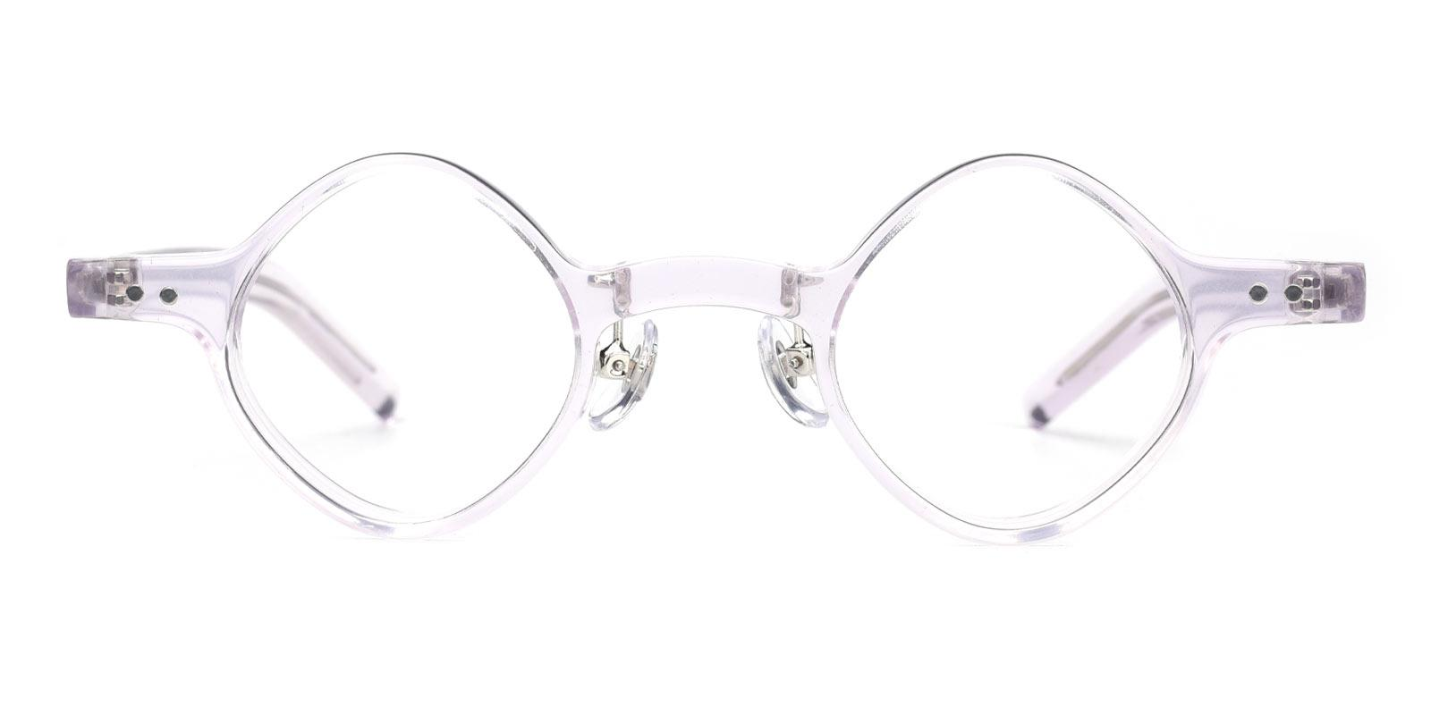 Sam-Purple-Geometric-TR-Eyeglasses-detail