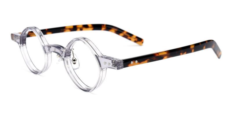 SAM-Tortoise-Eyeglasses