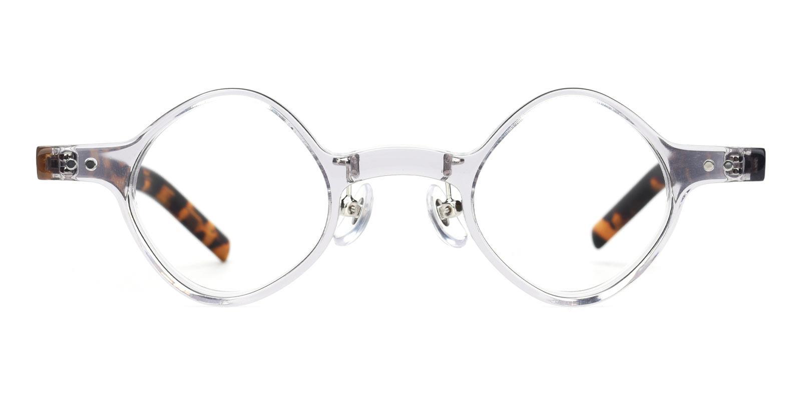 SAM-Tortoise-Geometric-TR-Eyeglasses-detail