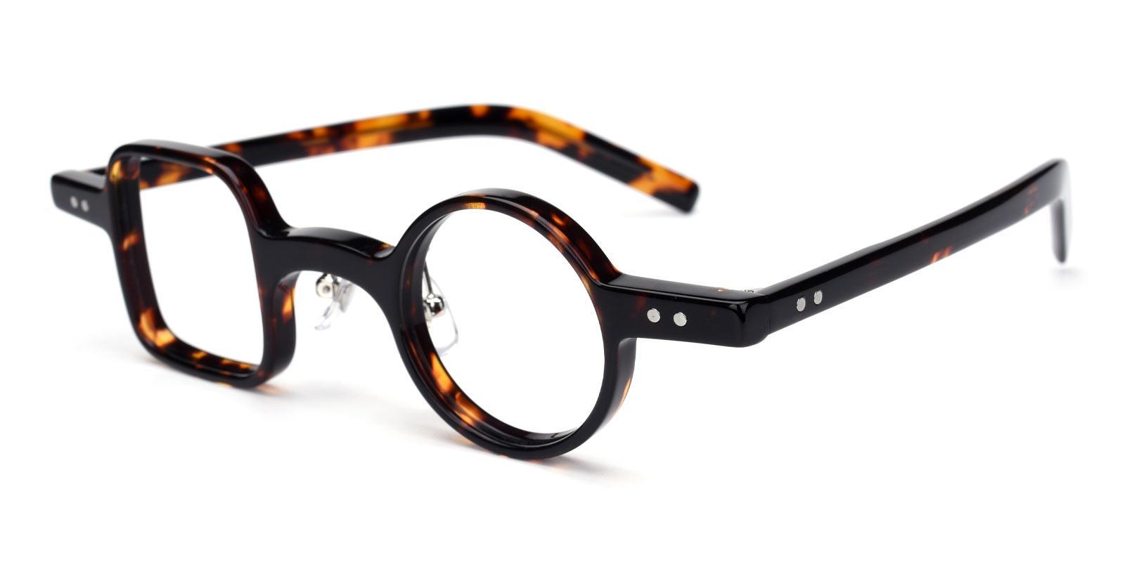 Sandy-Tortoise-Geometric-TR-Eyeglasses-detail