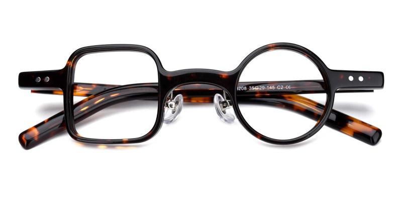 Sandy-Tortoise-Eyeglasses