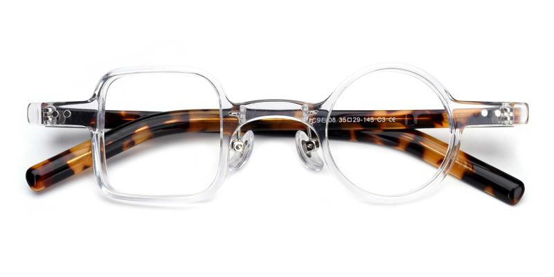 Sandy-Translucent-Eyeglasses