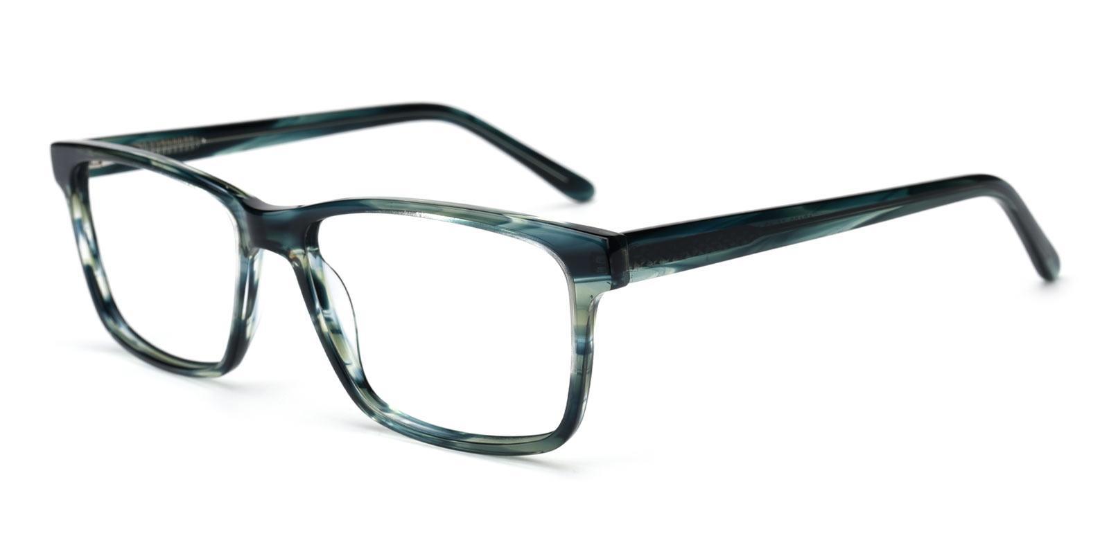 Sharon-Green-Rectangle-TR-Eyeglasses-additional1