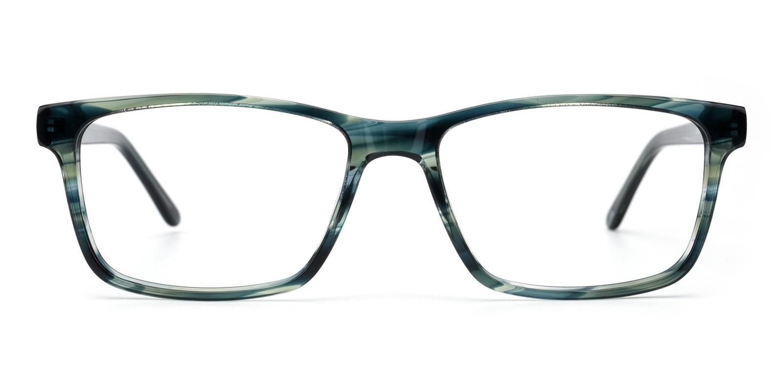 Sharon-Green-Rectangle-TR-Eyeglasses-additional2