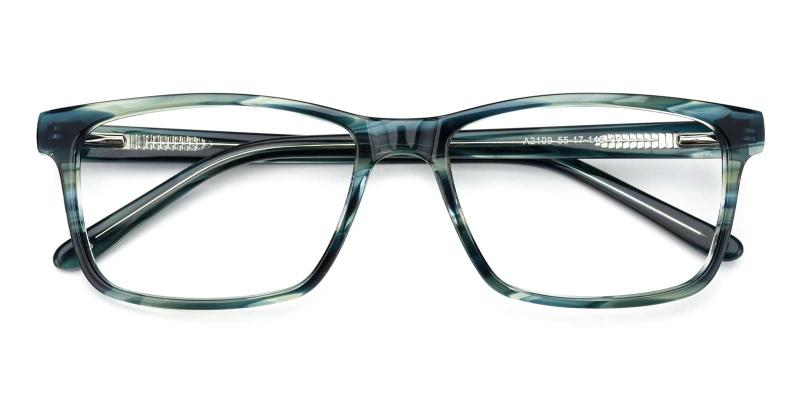 Sharon-Green-Eyeglasses