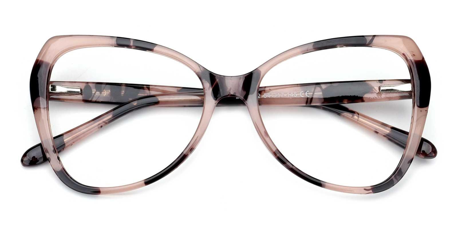 Jade-Pink-Geometric-TR-Eyeglasses-detail