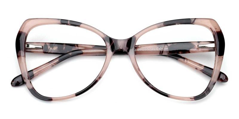 Jade-Pink-Eyeglasses