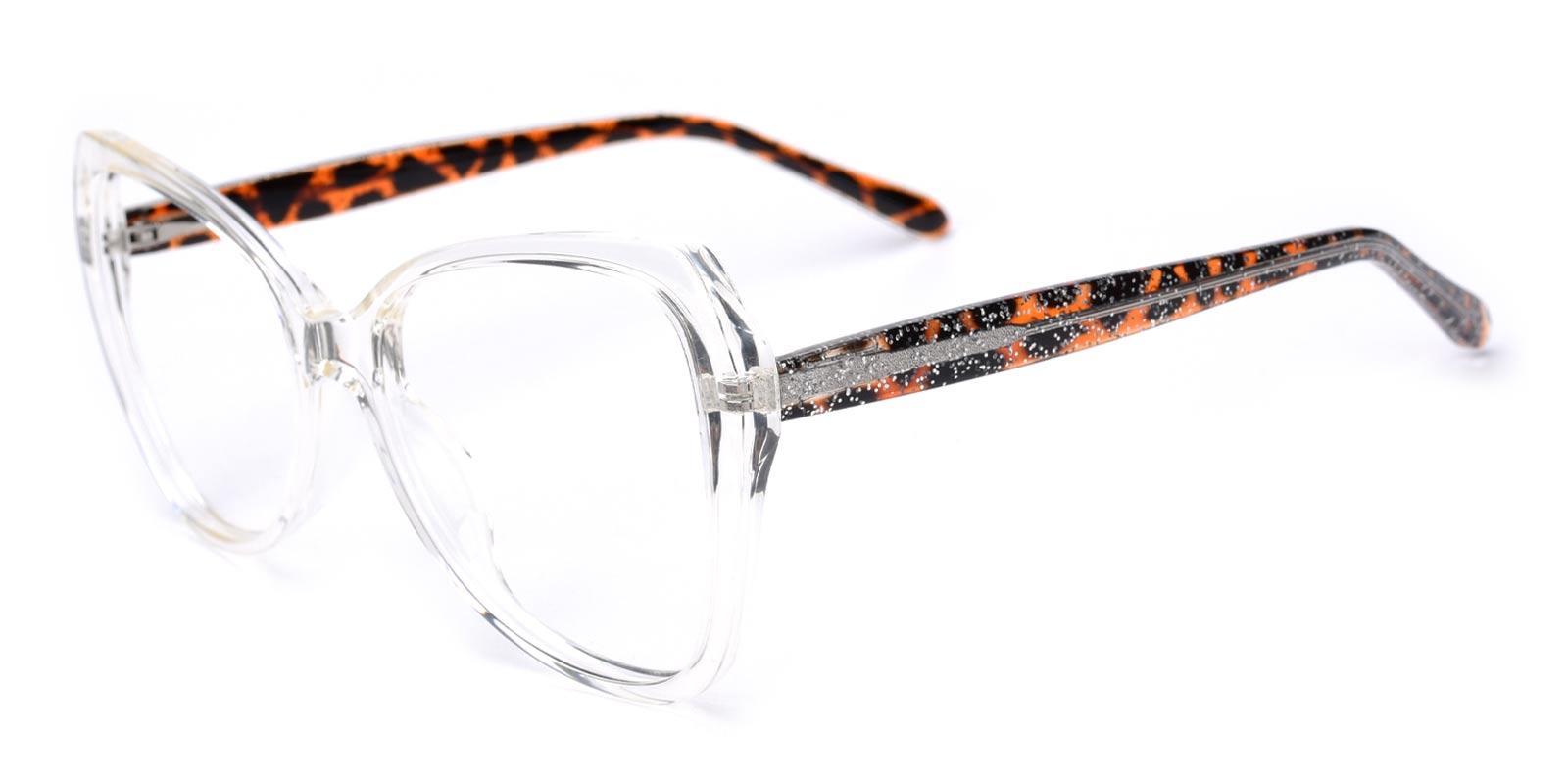 Jade-Tortoise-Geometric-TR-Eyeglasses-detail