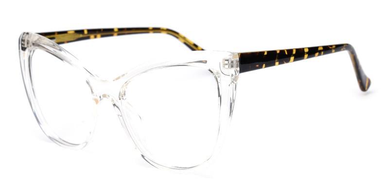 Liz-Tortoise-Eyeglasses