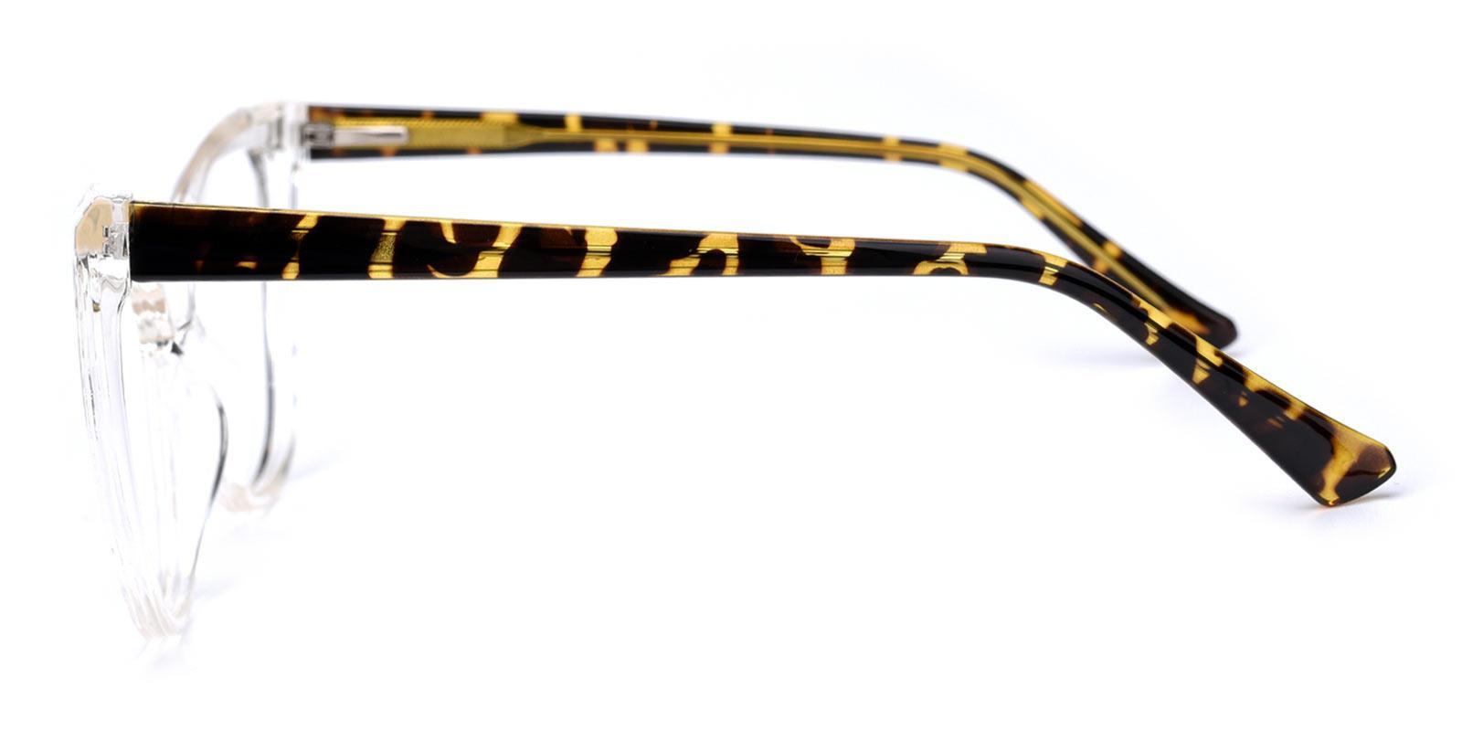 Liz-Tortoise-Cat-TR-Eyeglasses-detail