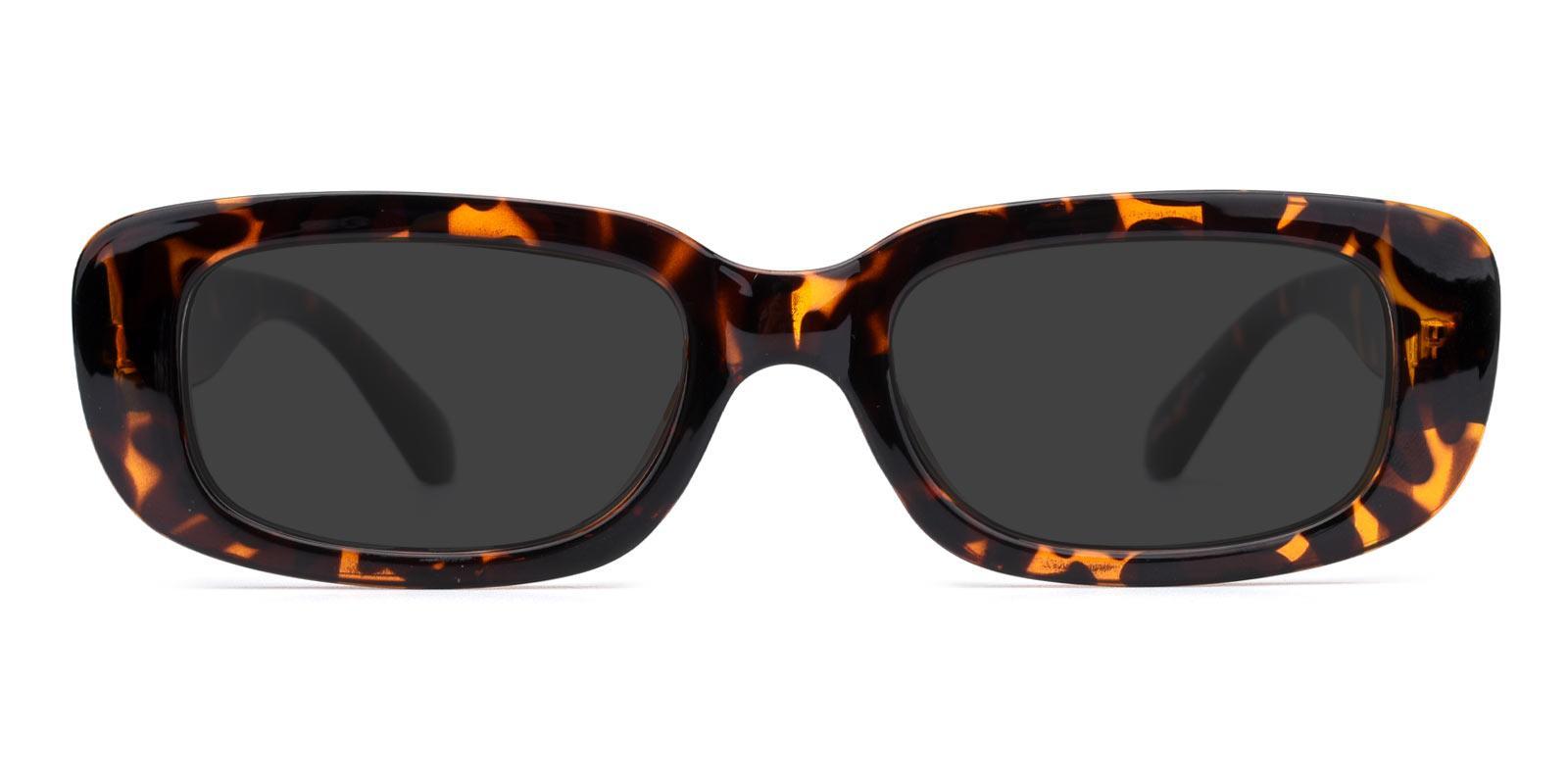 Influencer-Leopard-Rectangle-TR-Eyeglasses-detail