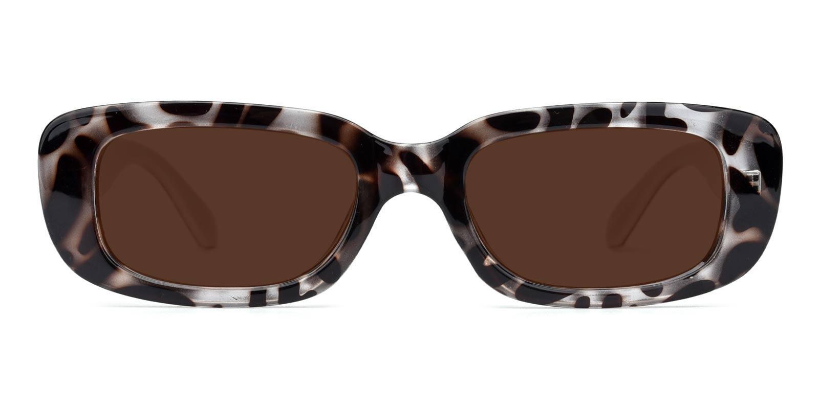 Influencer-Tortoise-Rectangle-TR-Eyeglasses-detail