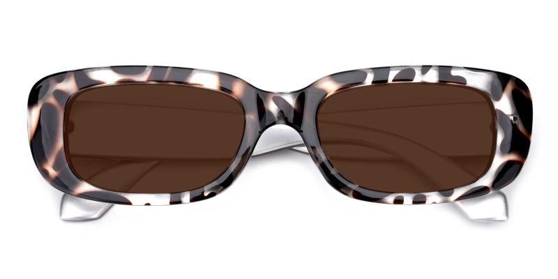 Influencer-Tortoise-Eyeglasses