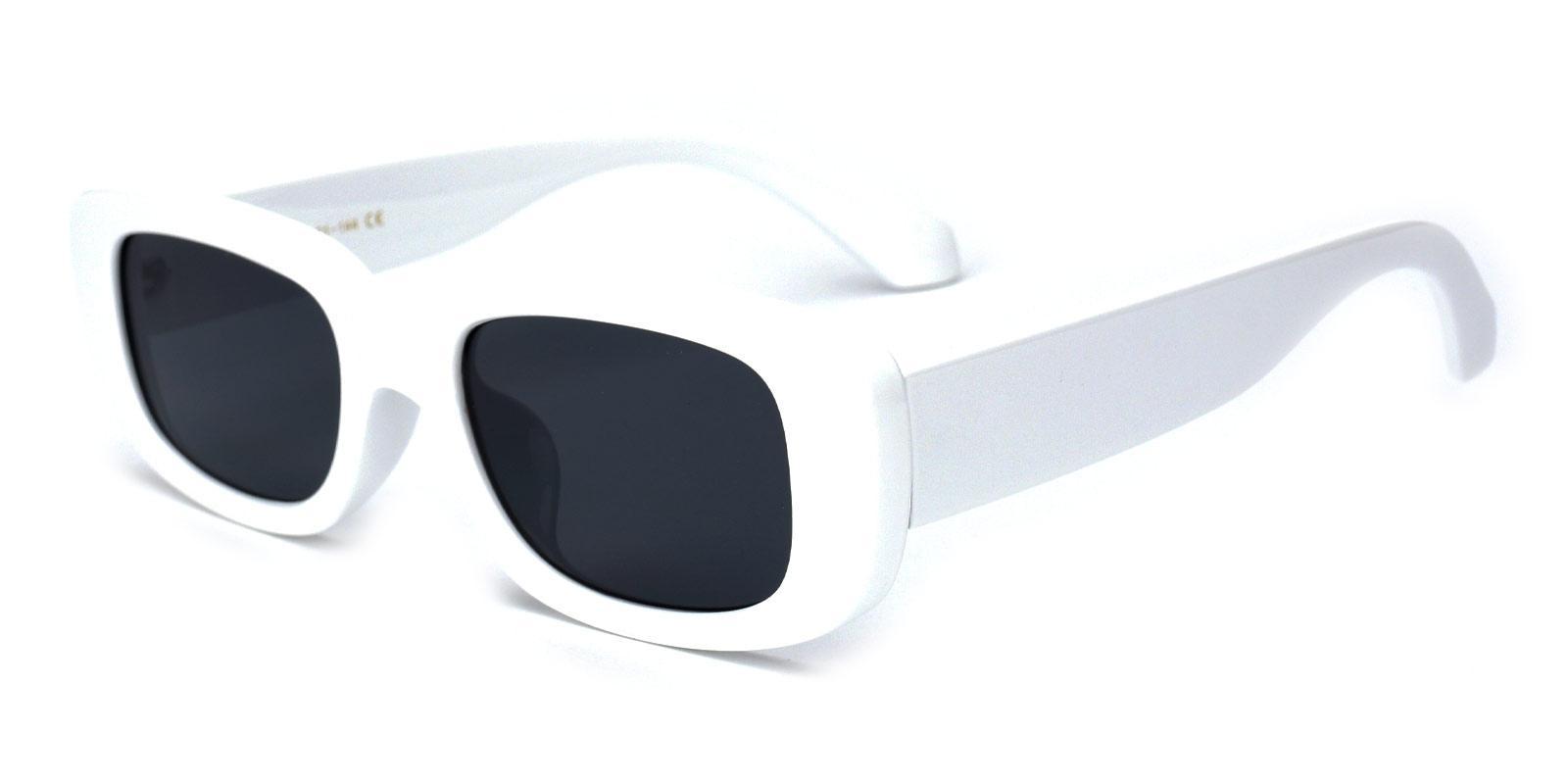 Influencer-White-Rectangle-TR-Eyeglasses-detail