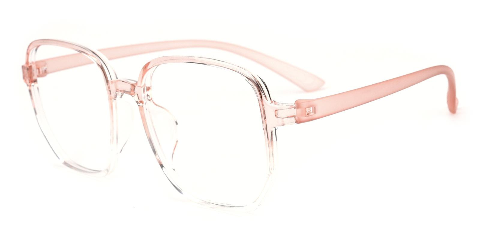 Cake-Pink-Square-TR-Eyeglasses-additional1