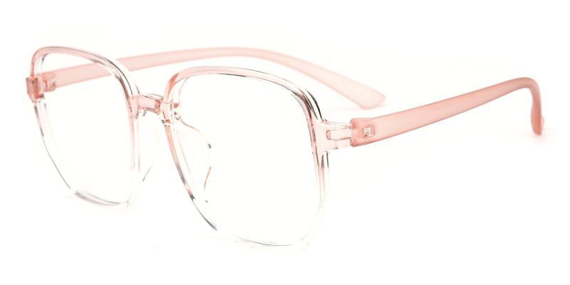Cake-Pink-Eyeglasses