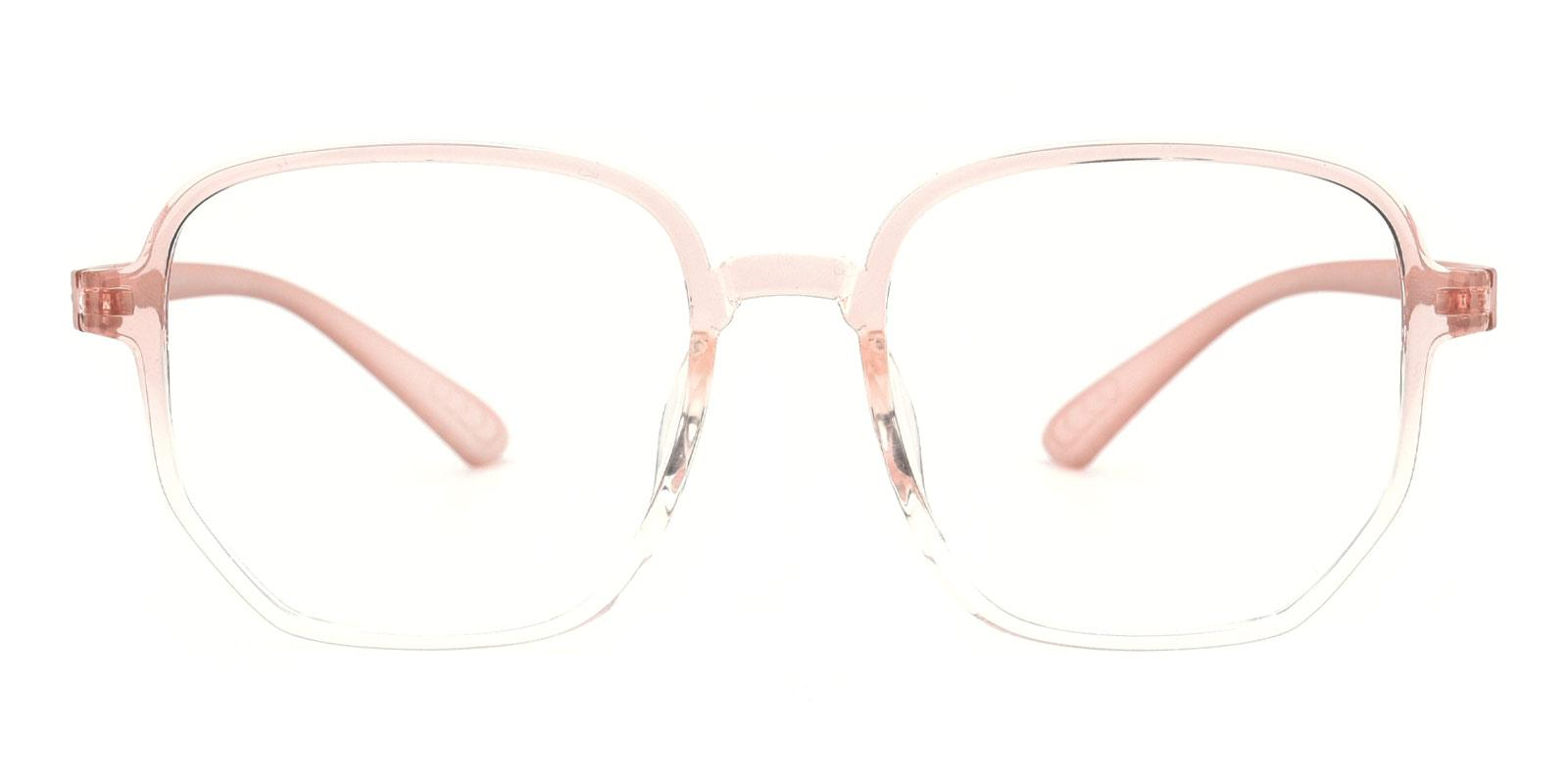 Cake-Pink-Square-TR-Eyeglasses-additional2