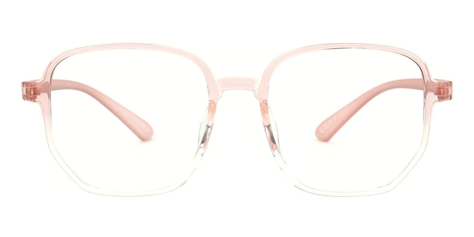 Cake-Pink-Square-TR-Eyeglasses-detail