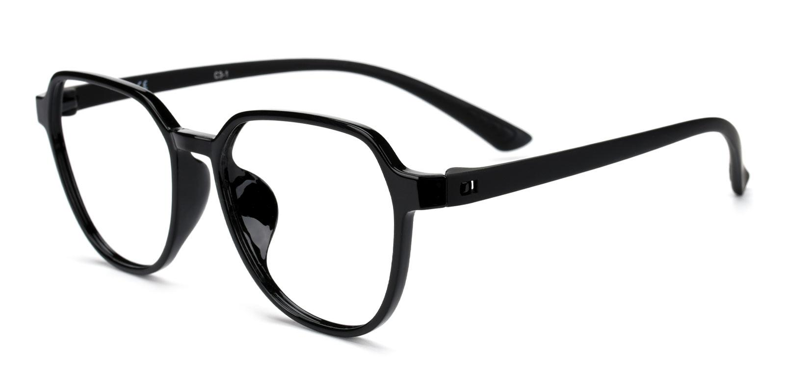 Cookies-Black-Square-TR-Eyeglasses-additional1