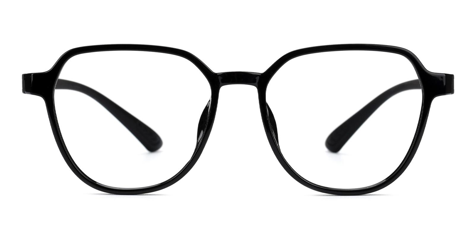 Cookies-Black-Square-TR-Eyeglasses-additional2