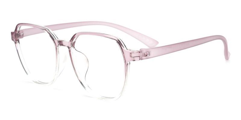 Cookies-Purple-Eyeglasses