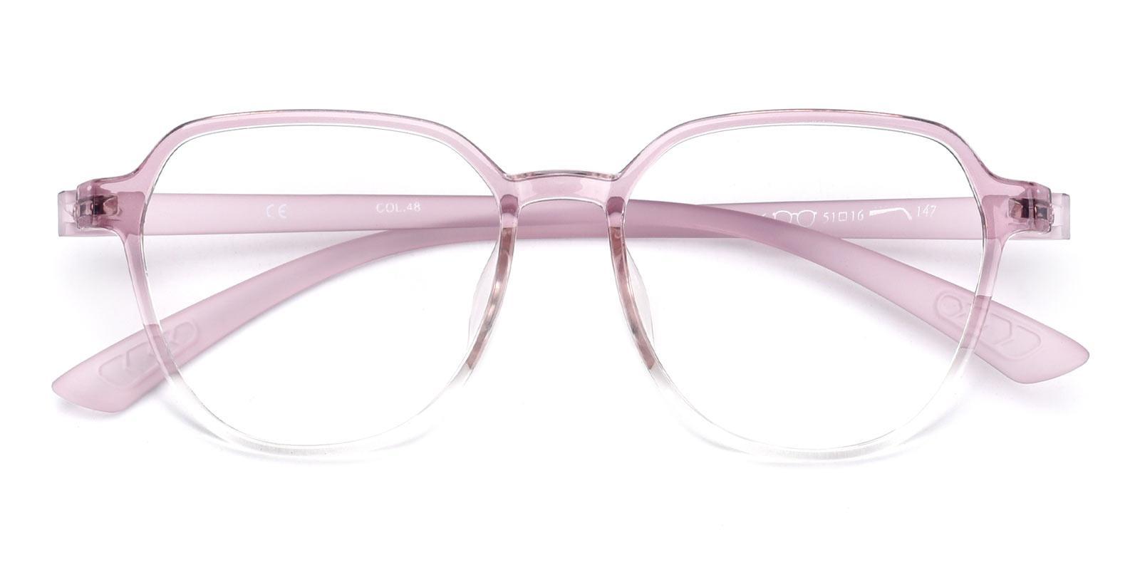 Cookies-Purple-Square-TR-Eyeglasses-detail