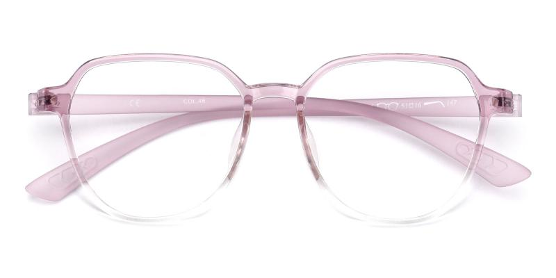 Cookies-Purple-Eyeglasses