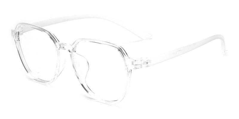 Cookies-Translucent-Eyeglasses