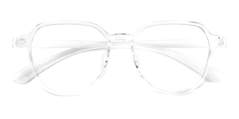 Cookies-Translucent-Eyeglasses