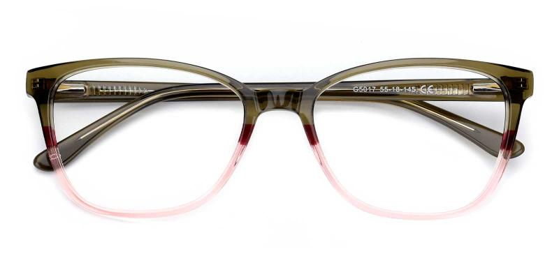 Lila-Green-Eyeglasses