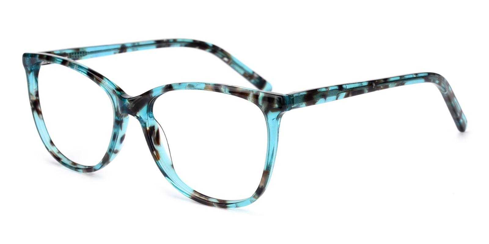 Madge-Green-Rectangle-TR-Eyeglasses-detail