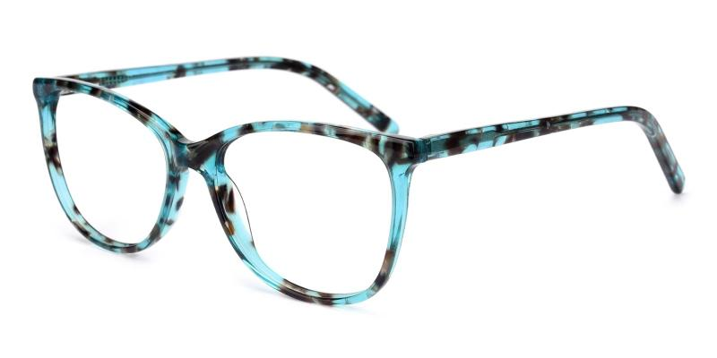 Madge-Green-Eyeglasses