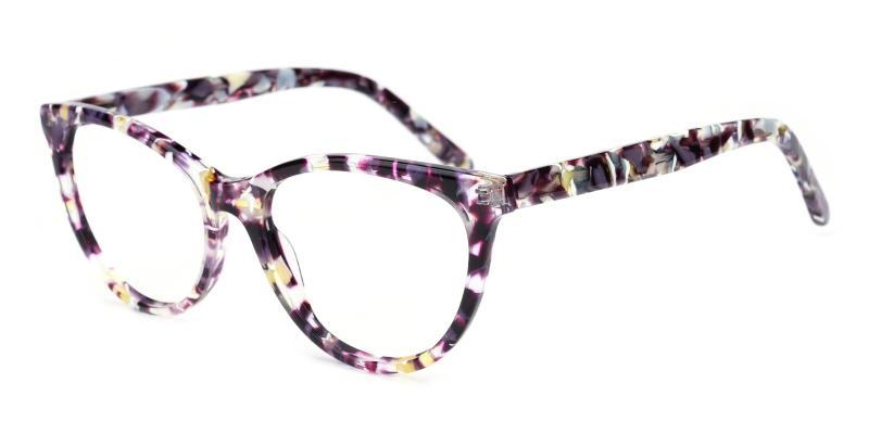 May-Purple-Eyeglasses