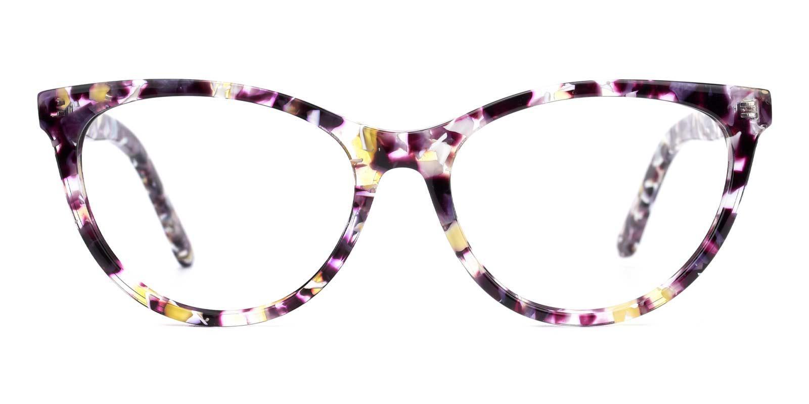 May-Purple-Cat-TR-Eyeglasses-detail