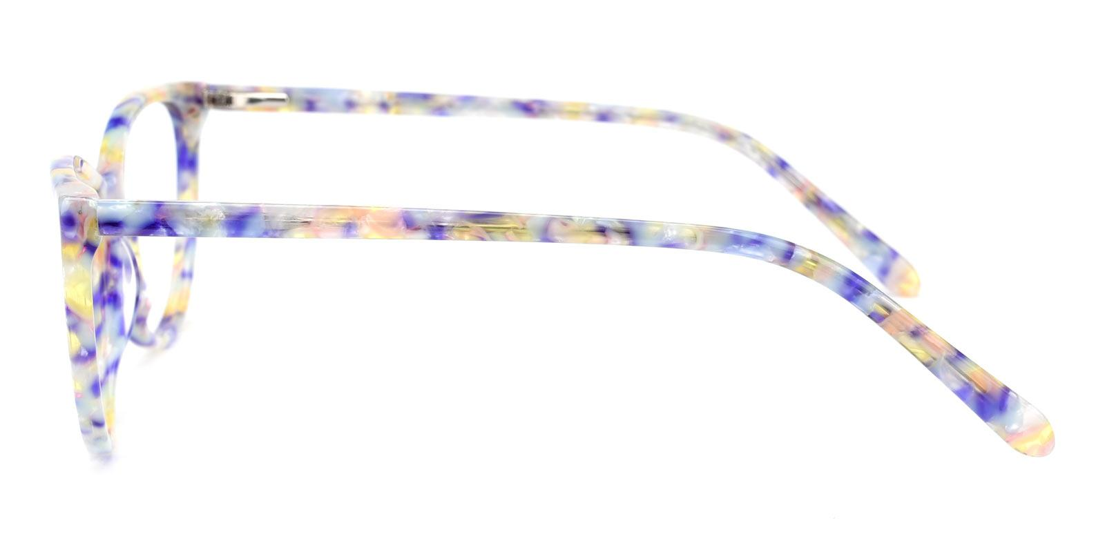 Miriam-Blue-Cat-TR-Eyeglasses-detail
