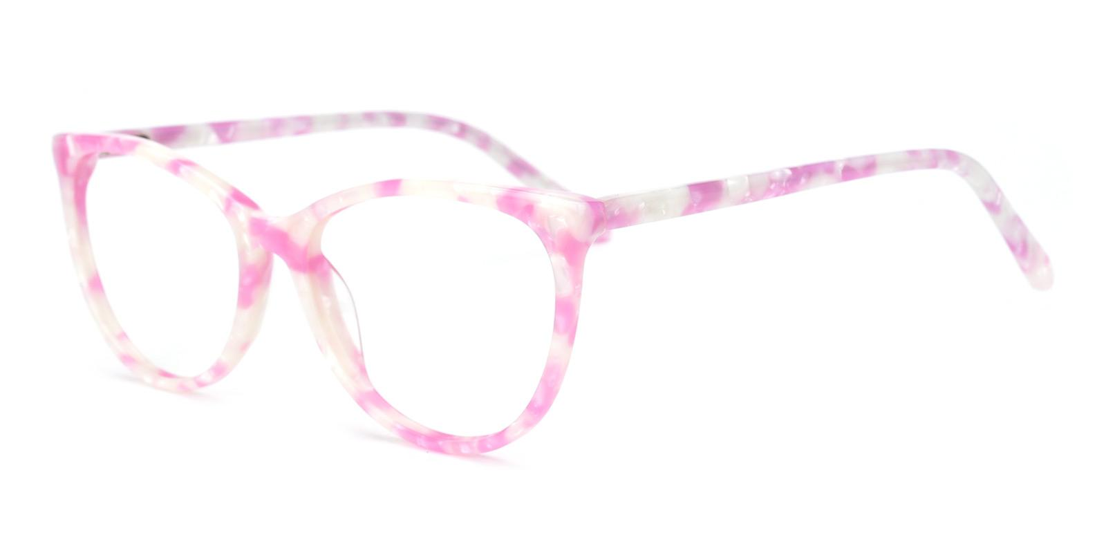 Miriam-Pink-Cat-TR-Eyeglasses-additional1