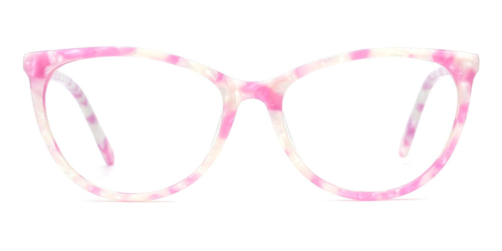 Miriam-Pink-Cat-TR-Eyeglasses-additional2