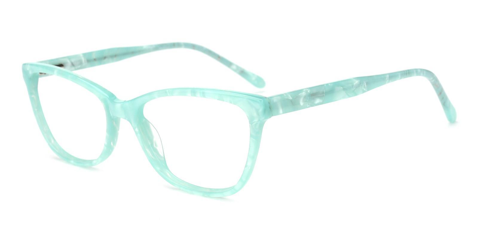 Nicola-Green-Cat-TR-Eyeglasses-additional1