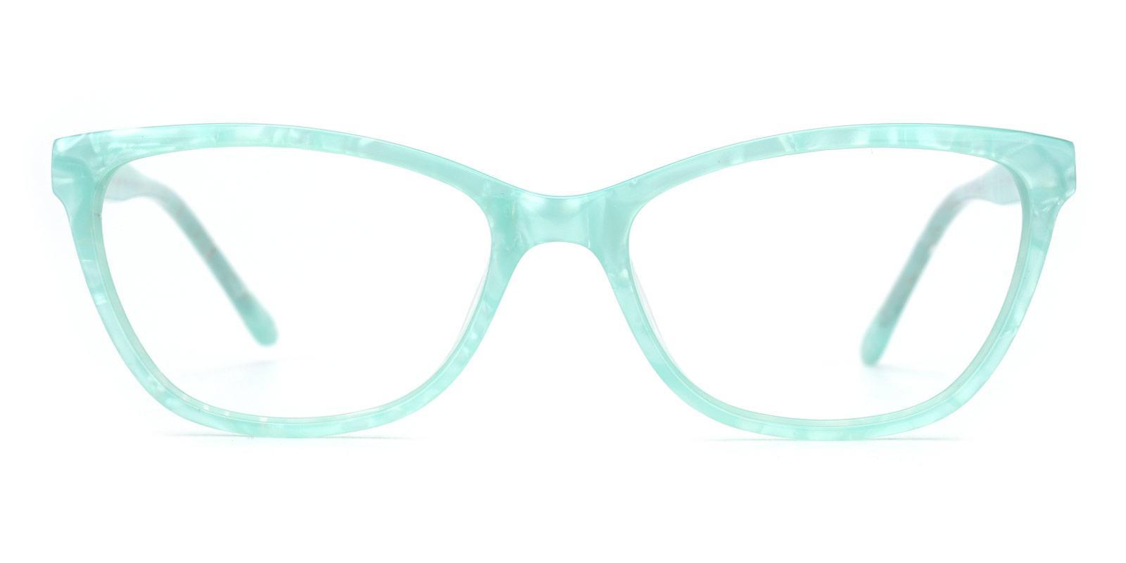 Nicola-Green-Cat-TR-Eyeglasses-additional2