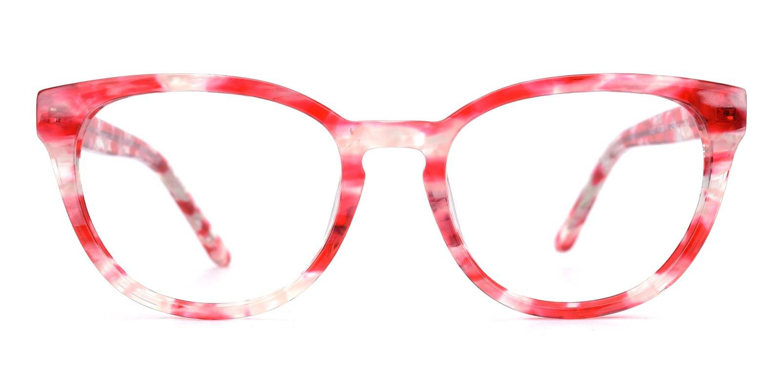 Octavia-Red-Round-TR-Eyeglasses-detail