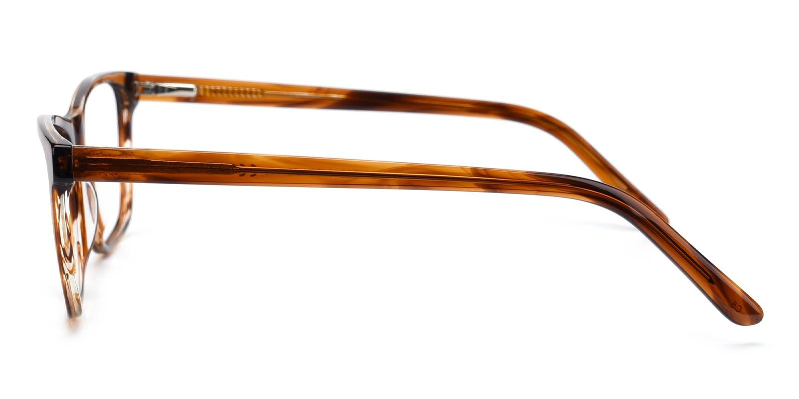 Polly-Brown-Rectangle-TR-Eyeglasses-additional3