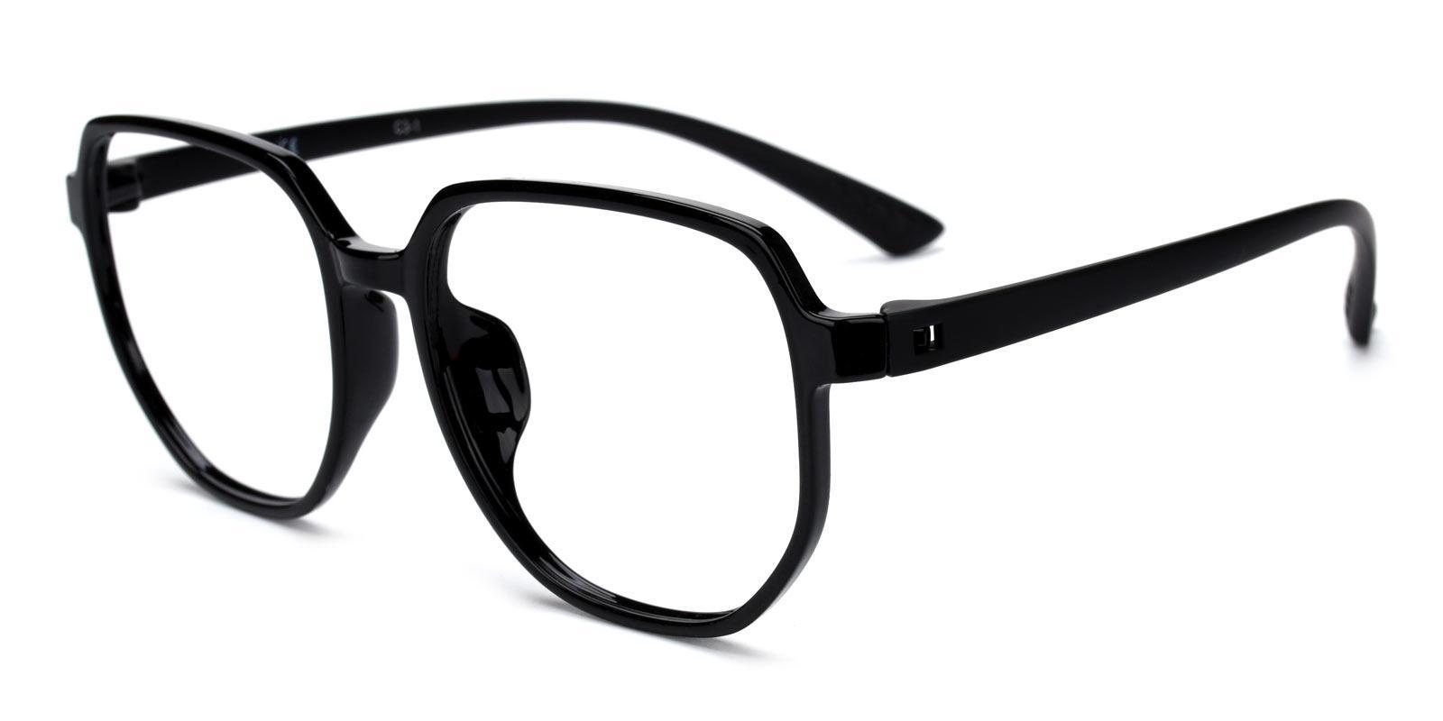 Pie-Black-Square-TR-Eyeglasses-additional1
