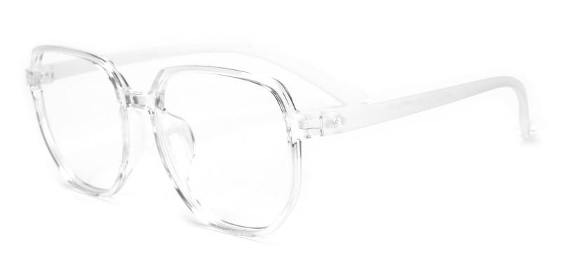 Pie-Translucent-Eyeglasses