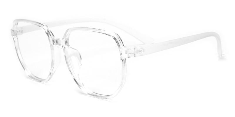 Pie-Translucent-Eyeglasses