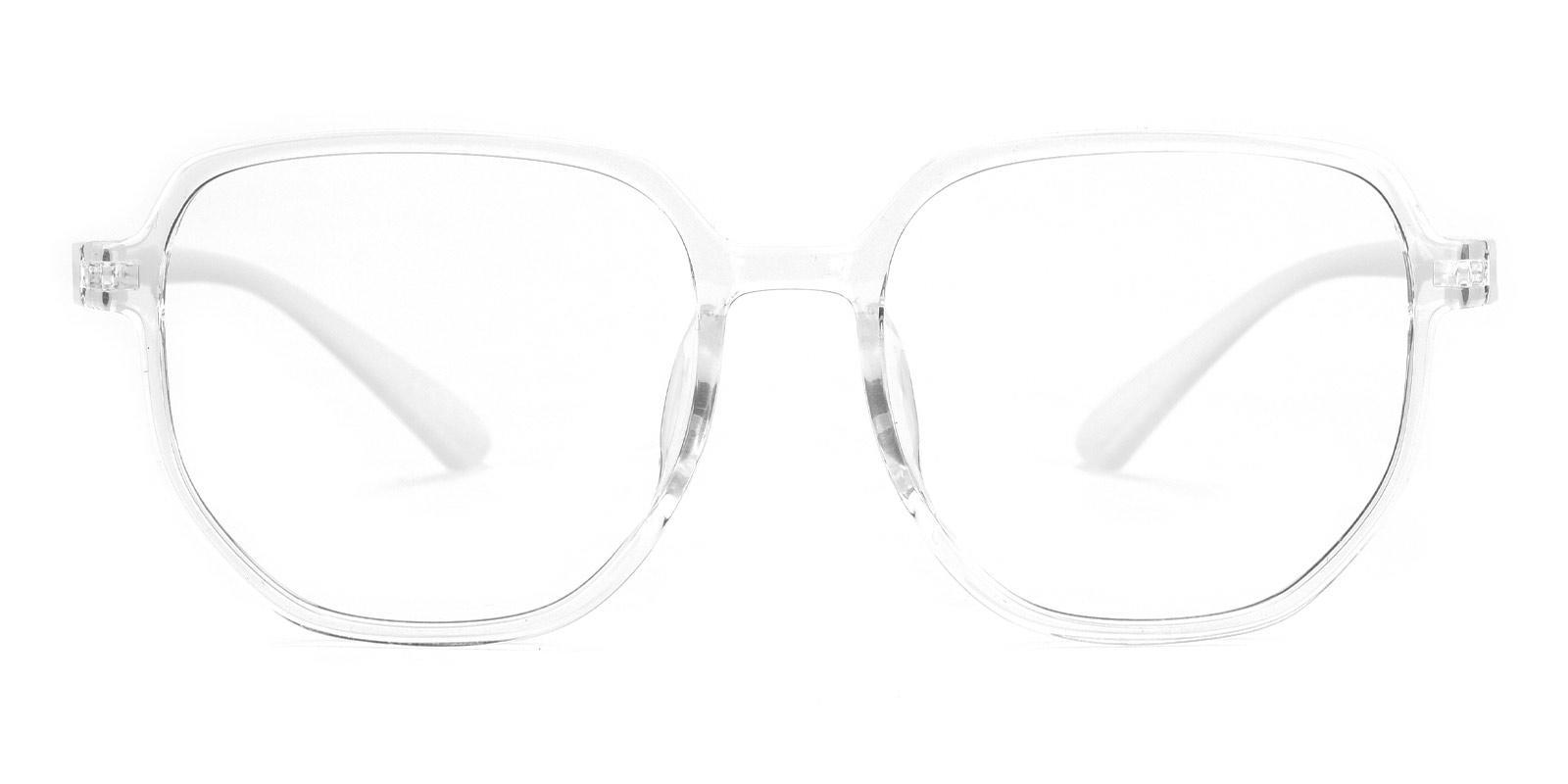 Pie-Translucent-Square-TR-Eyeglasses-additional2