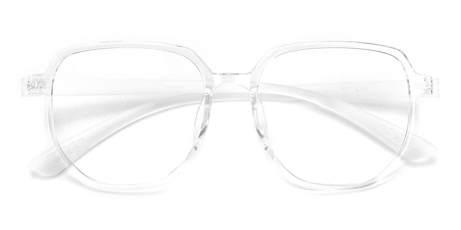Pie-Translucent-Square-TR-Eyeglasses-detail
