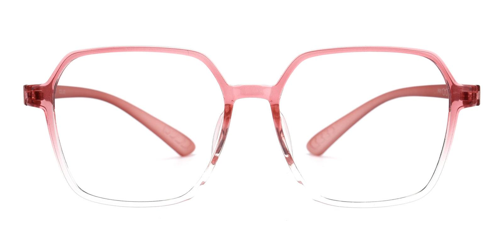 Macaron-Red-Square-TR-Eyeglasses-additional2
