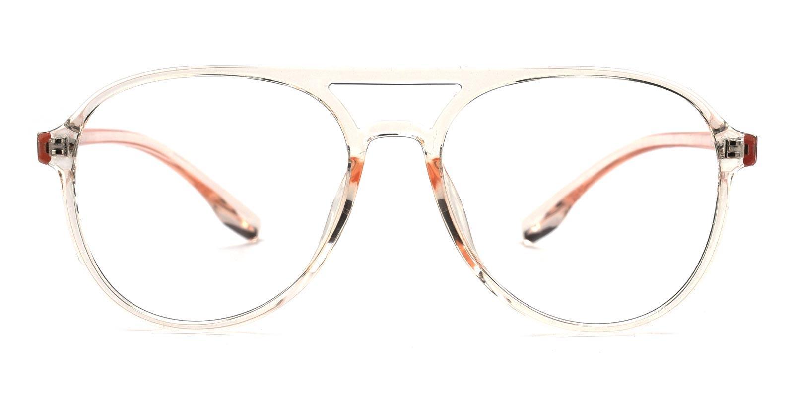 Mitchell-Orange-Aviator-TR-Eyeglasses-detail
