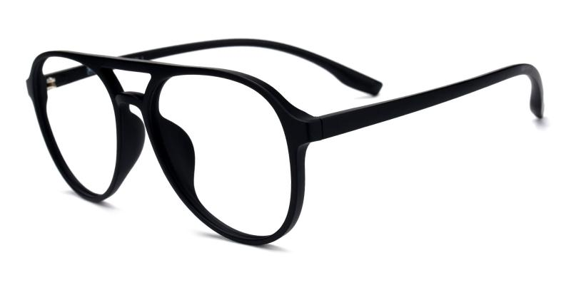 Mitchell-Pattern-Eyeglasses