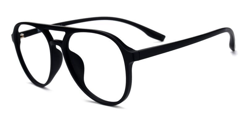 Mitchell-Pattern-Eyeglasses